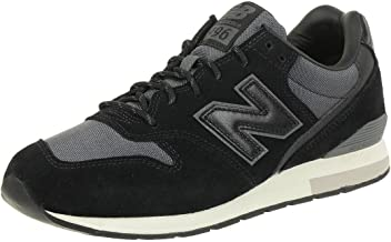 New Balance Mrl996-ms-d, Sneakers Basses Mixte Adulte