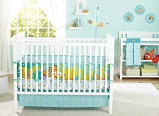Nursery Crib Bedding, Baby Gift Bedding Sets,22PCS Necessary Newborn Cotton Comfort Suits for Bedtime and Bathing