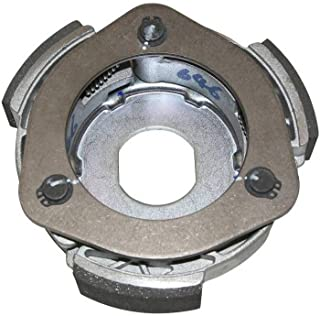 Kit dembrayage pour pIAGGIO Courroie 832738/rouleaux Massette variateur 8312655/pour gilera nexus 500/2003//2005