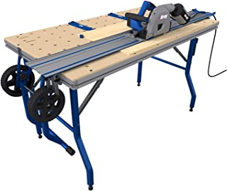 table for cutting plywood