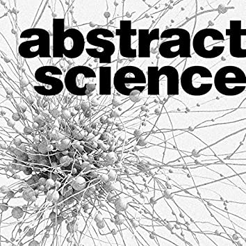 Abstract Science