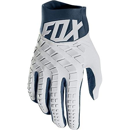 Grey Fox Racing 360 Mens Off-Road Motorcycle Gloves 2X-Large