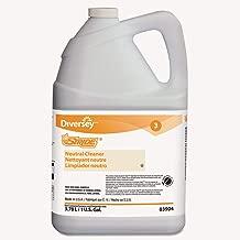 DVO903904 - Stride Neutral Cleaner
