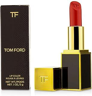 Tom Ford Lip Color Lipstick - 15 Wild Ginger