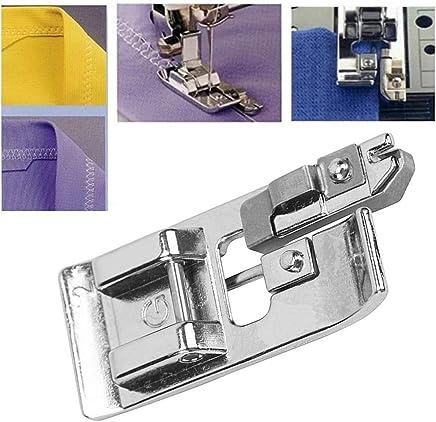 BA15D 110V LED Light Bulb fit for Singer 15-9900 Kenmore 117 158 385 Series Pfaff 130-7570 Bernina 530-1015 Sewing Machine CKPSMS brand 4