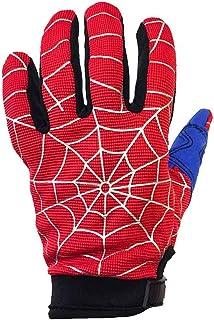 Dirt Bike Gloves For Kids