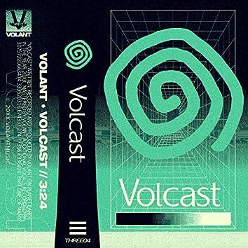 Volcast