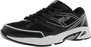 Fila Men's Physique Athletic Sneaker