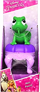 Pascal Tangled Mini Toddler Doll Disney Princess 3