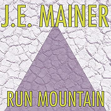 Run Mountain