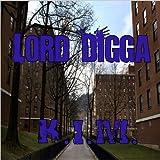 Rug (Street Mix) [Explicit]