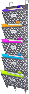 Best wall hanging mail storage Reviews