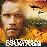 Collateral Damage (Original Motion Picture Soundtrack)