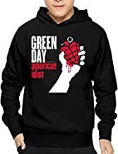 Best rock band american idiot Reviews