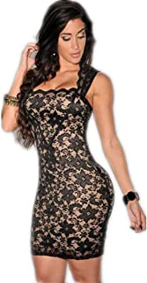 Nice Lace Special Occasion Dress For Women