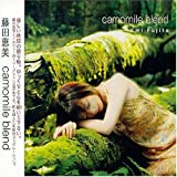 Camomile Blend Sweet Home [Import USA]