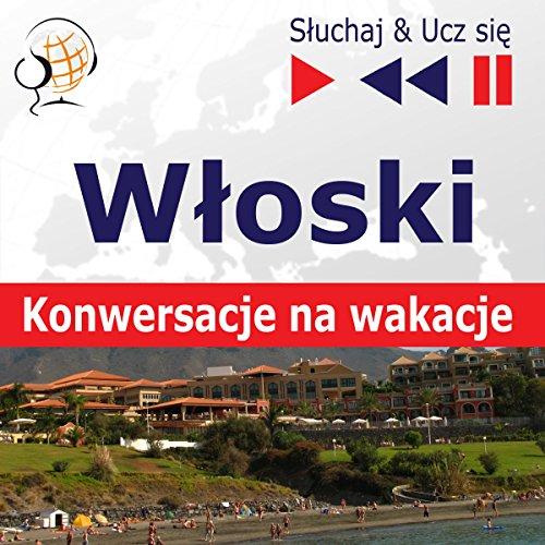 Wloski - Konwersacje na wakacje Titelbild