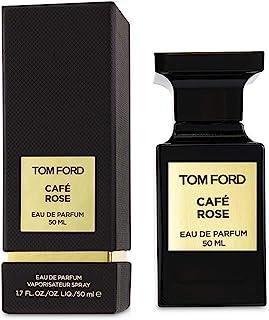 トムフォード TOM FORD カフェ ローズ 50ml EDP SP 【並行輸入品】