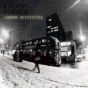 London Activities