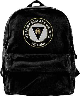 Sajfirlug U.S Air Force Fashion Adjustable Cowboy Cap Denim Hat for Women and Men