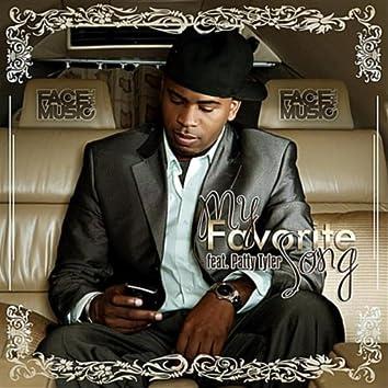 My Favorite Song - Single