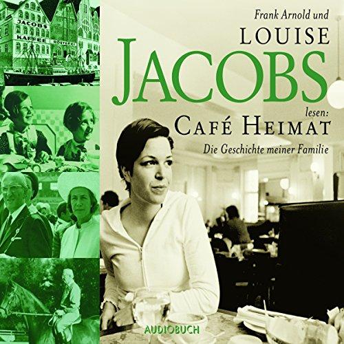 Café Heimat Titelbild