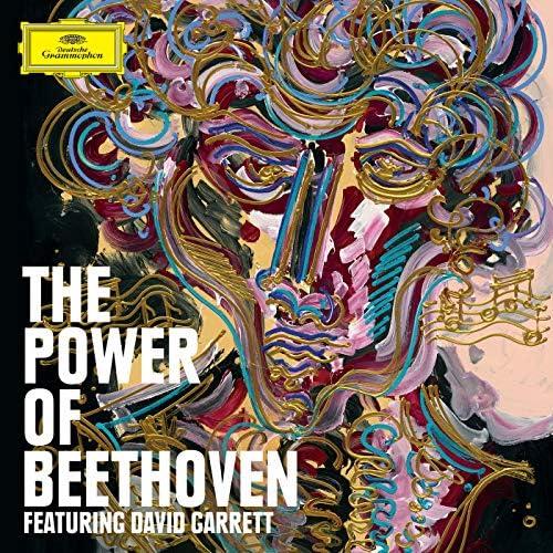 Ludwig van Beethoven & David Garrett