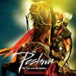 The Peshwa cover art