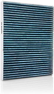 Bosch A8503 Innenraumfilter Filter+