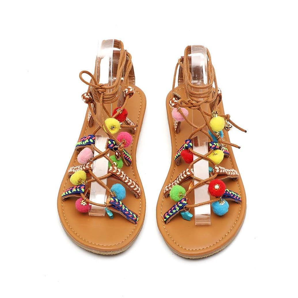 一晩私たちのものブランデーサンダルレディースパンプス リボン 大きいサイズ レディース 歩きやすい 靴バイカラー ローヒール フラットシューズ Jopinica 柔らかい バレエシューズ 痛くない ぺたんこ ギャザー フラットバレエ美脚効果超可愛い 軽量