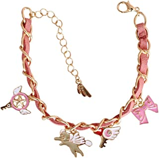 mocha jewelry wholesale