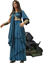 Diamond Select Toys Marvel Select Thor 2 Jane Foster Action Figure