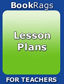 Lesson Plans Typee: A Peep at Polynesian Life