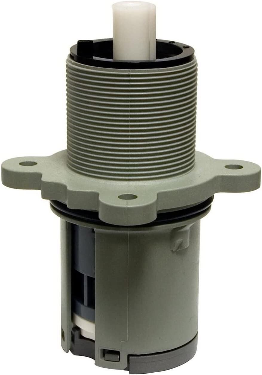 Max 60% OFF Pfister 9740420 Pressure Free Shipping Cheap Bargain Gift Balanced Assembly Valve Cartridge Sub