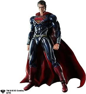 Best play arts kai superman Reviews