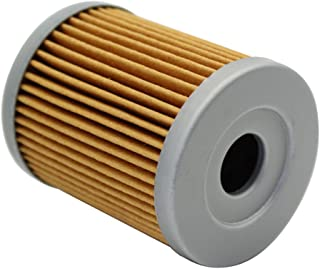 Best arctic cat 250 oil filter Reviews