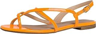 Tamaris Femmes 1-1-28124-24 Sandale