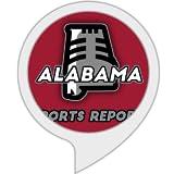 AL.com's Alabama Football News Briefing