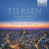 Pour Amelie-Piano Music - eroen Van Veen
