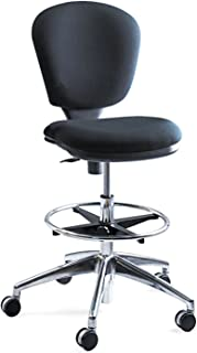 Best extended height chair Reviews