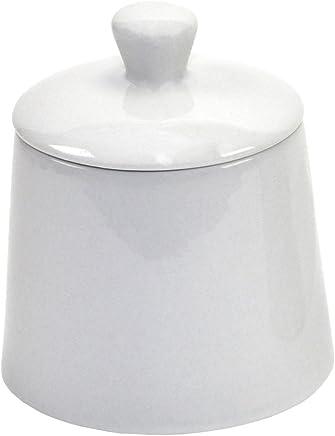 Preisvergleich für Van Well Zuckerdose Atrium 28cl
