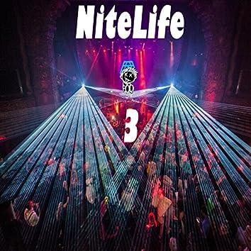 NiteLife 3