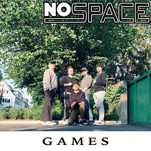 NoSpace