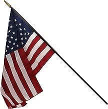 school classroom flags