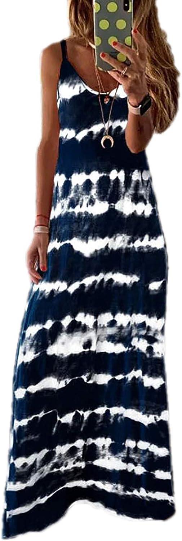 sreoci womens Cocktail Dress