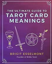 Best biddy tarot free reading Reviews