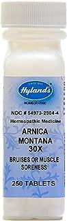 Hyland's Arnica Tablets