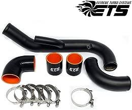 ETS Lower Intercooler Piping Kit for 08+ Mitsubishi Lancer Evolution EVO X 10