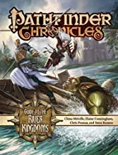 Best pathfinder river kingdoms Reviews