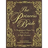 The Princess Bride Deluxe Edition